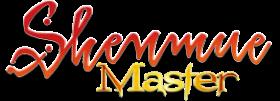 Shenmue Master