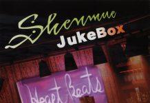 Shenmue Jukebox