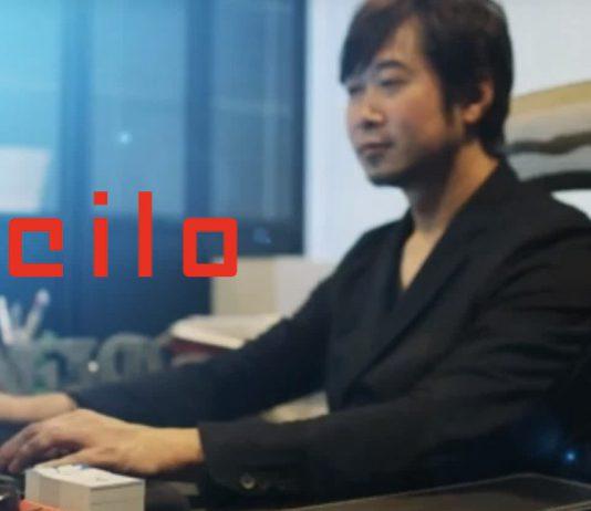 Neilo Inc.