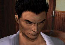 Iwao Hazuki
