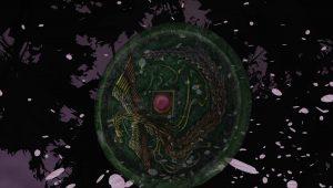 Shenmue miroir du Phénix rêve