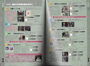 Shenmue: Ichishou Yokosuka Complete Guide