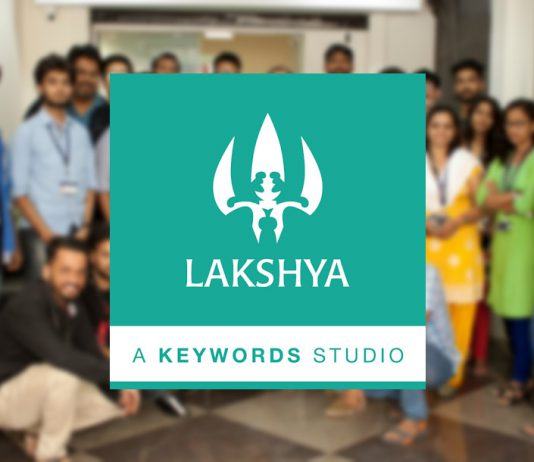 Lakshya Digital