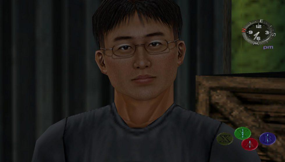 Kenji Miyawaki