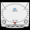 Tutoriel gravure Dreamcast