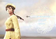 Démo jouable de Shenmue III