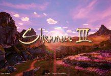 TGS 2019 Shenmue III
