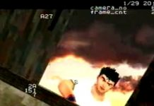 Making of Shenmue