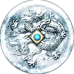 Trophée platine Shenmue III